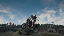 PlayerUnknown's Battlegrounds - Screenshots - Bild 10