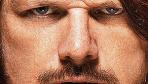 WWE 2K19 - Screenshots