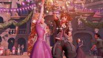 Kingdom Hearts III - Screenshots - Bild 27