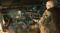 Cyberpunk 2077 - Screenshots - Bild 37