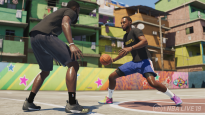NBA Live 19 - Screenshots - Bild 13
