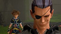 Kingdom Hearts III - Screenshots - Bild 25
