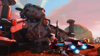 Starlink: Battle for Atlas - Screenshots - Bild 16