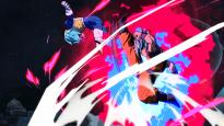 Dragon Ball: FighterZ - Screenshots - Bild 2