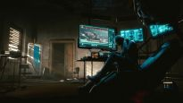 Cyberpunk 2077 - Screenshots - Bild 32