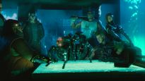 Cyberpunk 2077 - Screenshots - Bild 17