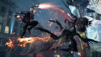 Devil May Cry 5 - Screenshots - Bild 3