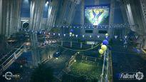 Fallout 76 - Screenshots - Bild 17