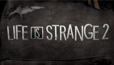 Life is Strange 2 - Screenshots