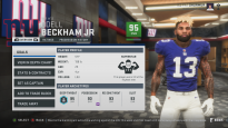 Madden NFL 19 - Screenshots - Bild 6