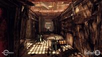 Fallout 76 - Screenshots - Bild 15
