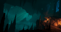 Underworld Ascendant - Screenshots - Bild 3