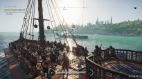 Assassin's Creed: Odyssey - Screenshots - Bild 14