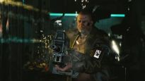 Cyberpunk 2077 - Screenshots - Bild 38