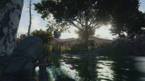 PlayerUnknown's Battlegrounds - Screenshots - Bild 8