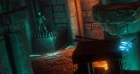 Underworld Ascendant - Screenshots - Bild 7