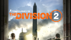 Tom Clancy's The Division 2 - Screenshots