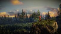 Unravel 2 - Screenshots - Bild 9