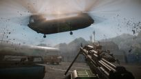 Warface - Screenshots - Bild 13