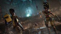 Necromunda: Underhive Wars - Screenshots - Bild 1