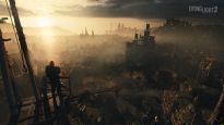 Dying Light 2 - Screenshots - Bild 9