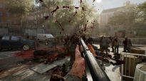 Overkill's The Walking Dead - Screenshots - Bild 14