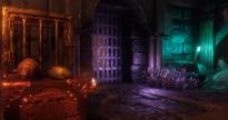 Underworld Ascendant - Screenshots - Bild 8