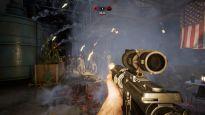 Overkill's The Walking Dead - Screenshots - Bild 20