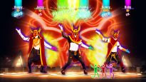 Just Dance 2019 - Screenshots - Bild 10