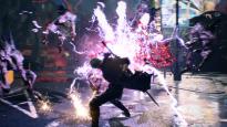 Devil May Cry 5 - Screenshots - Bild 1
