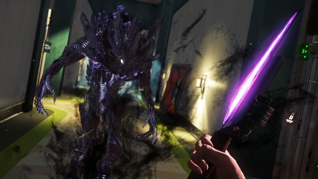 Prey: Mooncrash - Screenshots - Bild 1