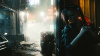 Cyberpunk 2077 - Screenshots - Bild 18