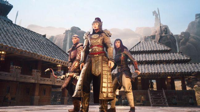 Conan Exiles - Screenshots - Bild 6