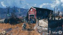 Fallout 76 - Screenshots - Bild 18