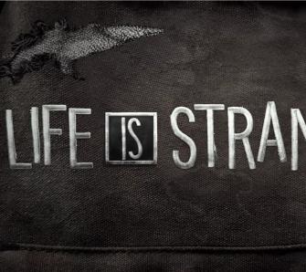 Life is Strange 2 - Komplettlösung