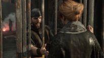 Overkill's The Walking Dead - Screenshots - Bild 4