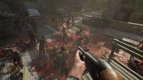 Overkill's The Walking Dead - Screenshots - Bild 9