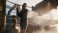 Cyberpunk 2077 - Screenshots - Bild 13