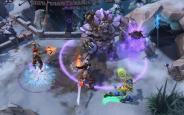 Heroes of the Storm - Screenshots - Bild 14