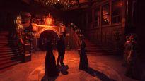 Lust for Darkness - Screenshots - Bild 3