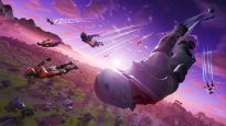 Fortnite - Screenshots - Bild 1