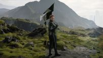 Death Stranding - Screenshots - Bild 29