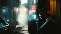 Cyberpunk 2077 - Screenshots - Bild 33