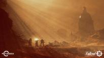 Fallout 76 - Screenshots - Bild 14