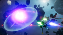 Starlink: Battle for Atlas - Screenshots - Bild 6