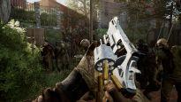 Overkill's The Walking Dead - Screenshots - Bild 10