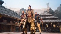 Conan Exiles - Screenshots - Bild 6