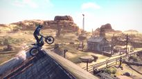 Trials Rising - Screenshots - Bild 1
