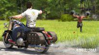 Serious Sam 4: Planet Badass - Screenshots - Bild 4