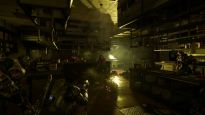 Gears 5 - Screenshots - Bild 7